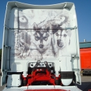 david-g-davis-air-brush-cab-010